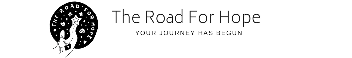The Road For Hope