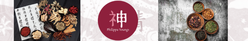 Philippa Youngs Chinese Medicine Geelong For The Road For Hope
