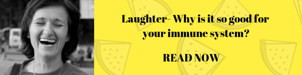 Laughter Blog Leaderboard